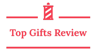 Top Gifts Review